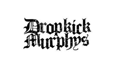 Win Dropkick Murphys and Clutch Tickets!