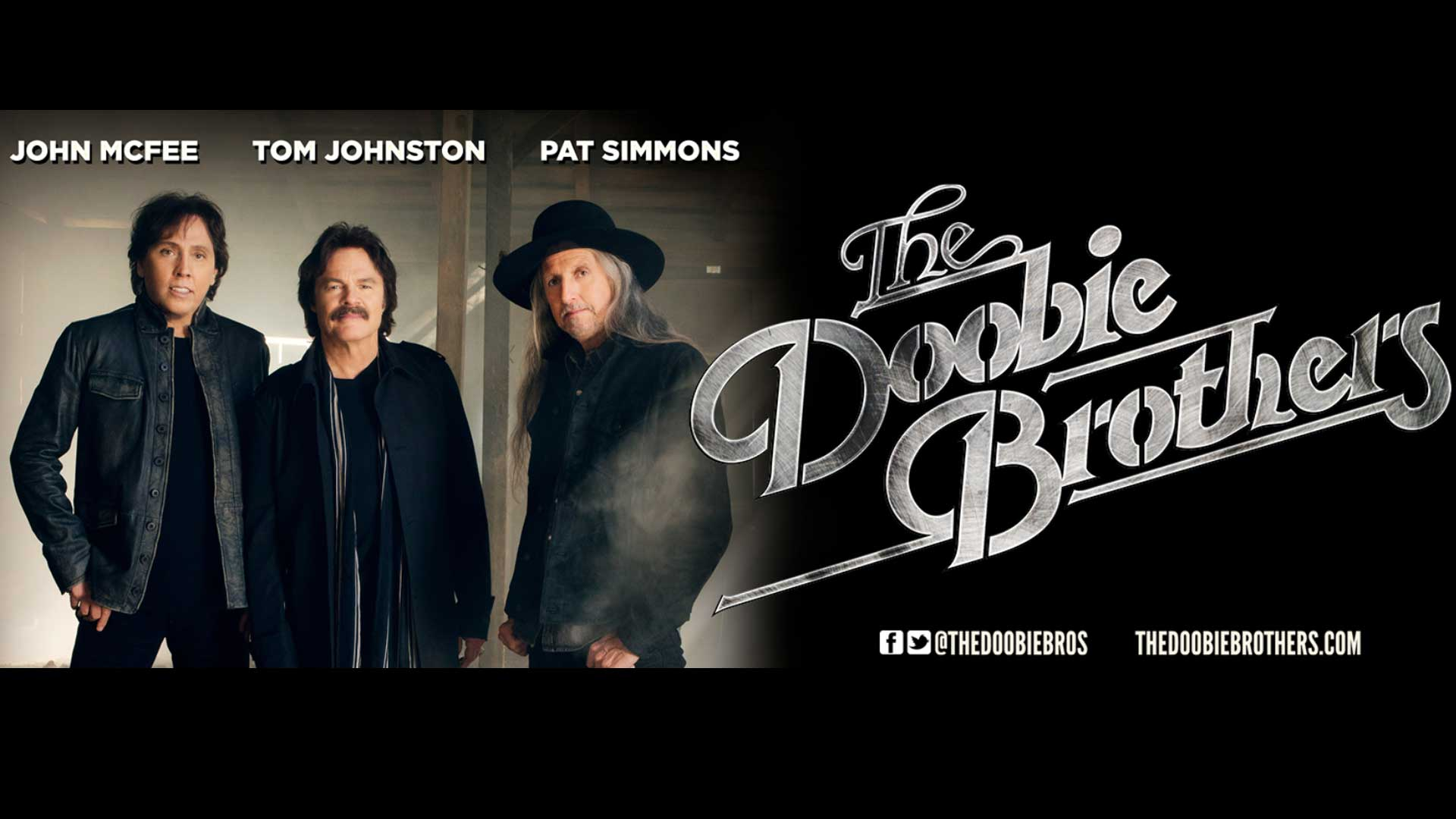 THE-DOOBIE-BROTHERS_SLIDER_2019
