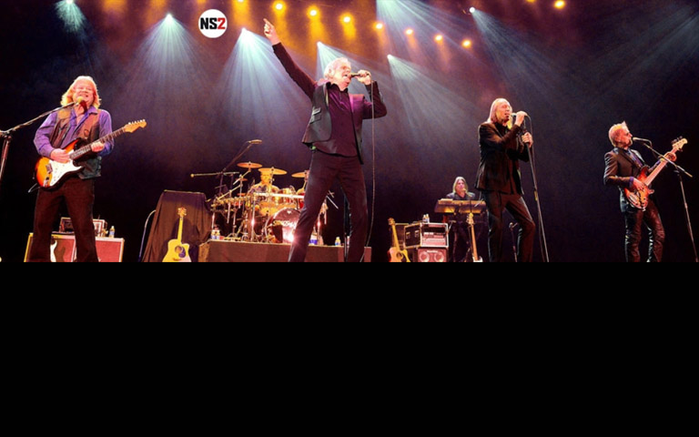 Score FREE Three Dog Night Tickets!