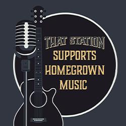 Homegrown Support