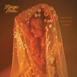 Margo Price – Letting Me Down