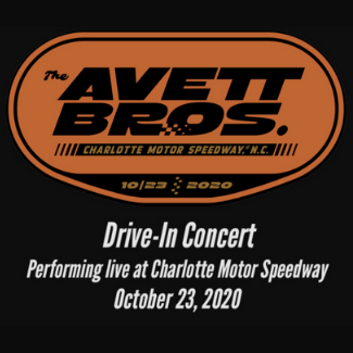 Avett Brothers Contest