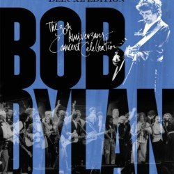 Bob Dylan Sells His Entire Catalog To Universal Music