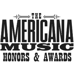 The 19th Annual Americana Music Association's Americana Honors & Awards Winners