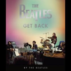 Peter Jackson Teases Sneak Peek of Upcoming Beatles Documentary