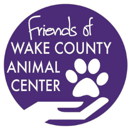 That Interview: Gail Von Gonten with Friends of Wake County Animal Center