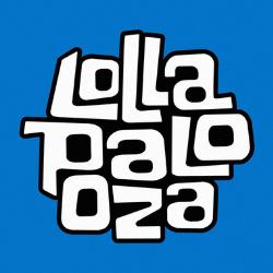 2021 Lollapalooza Lineup Announced